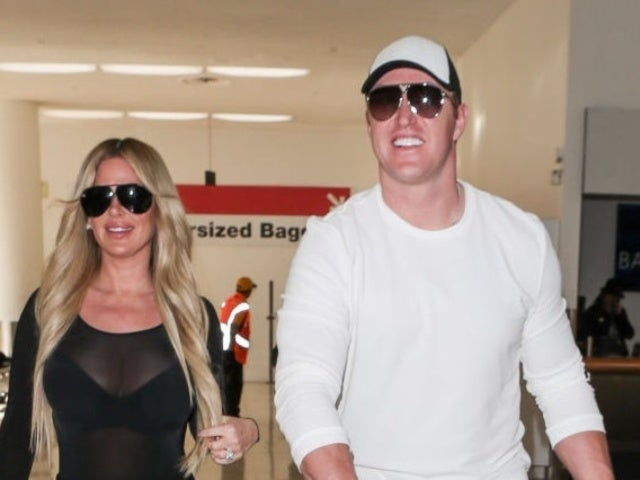 Kim Zolciak-Biermann and Husband Kroy Put Their Marriage 'Above All Else'
