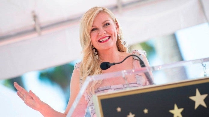 kirsten-dunst-star-getty