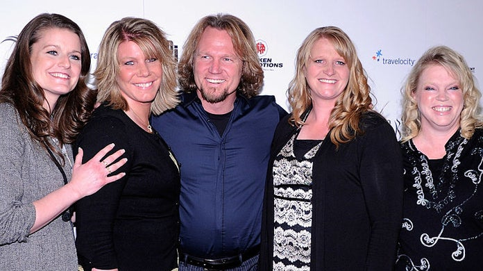 kody_brown_christine_sister_wives