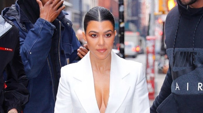 Kourtney Kardashian-2