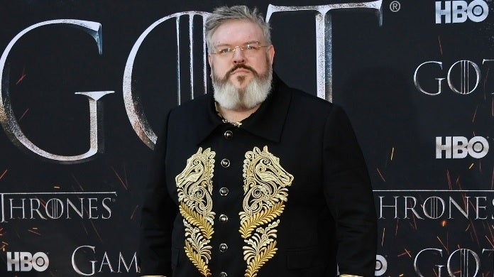kristian nairn getty images
