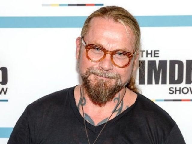 'Sons of Anarchy' Creator Kurt Sutter Clarifies 'Mayans M.C.' Exit