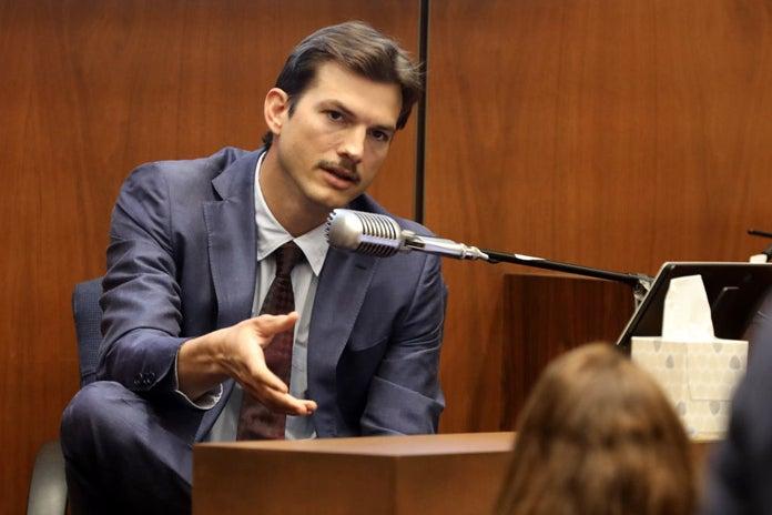 kutcher_testify