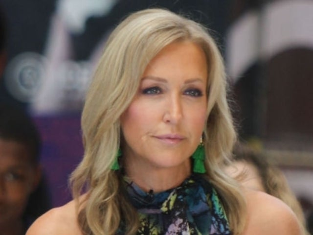 Watch 'GMA' Host Lara Spencer Apologize for Her Comments About Boys and Ballet