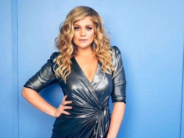 'Dancing With the Stars': Lauren Alaina Reveals Bobby Bones Convinced Her to Join Season 28