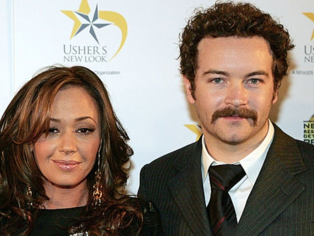 'The Ranch' Star Danny Masterson's Assault Accusations at Center of Leah Remini's 'Scientology' Finale