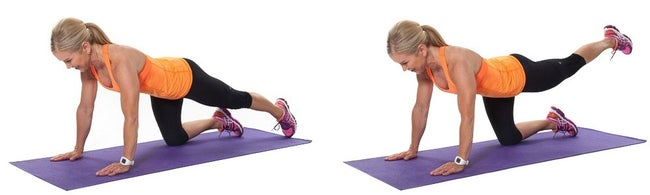 Leg-Lifts_Exercise