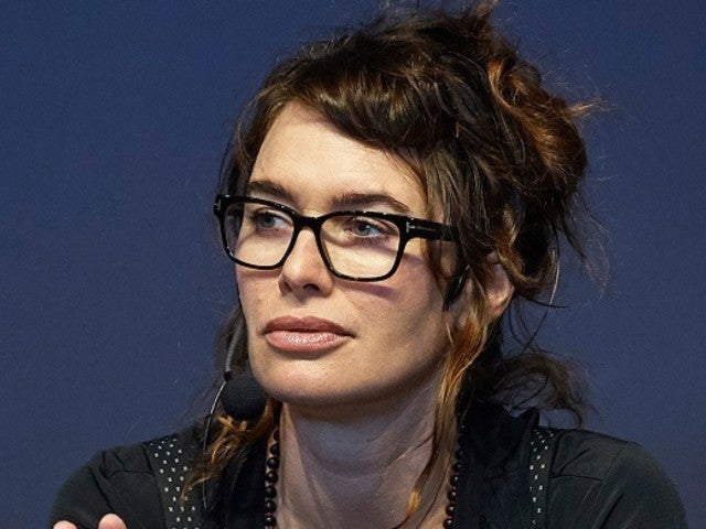 'Game of Thrones' Star Lena Headey Goes off About Recent Mass Shootings: 'BAN GUNS NOW'