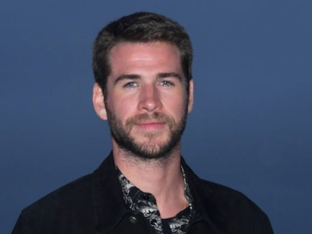 Why Liam Hemsworth Decided to Officially File for Divorce