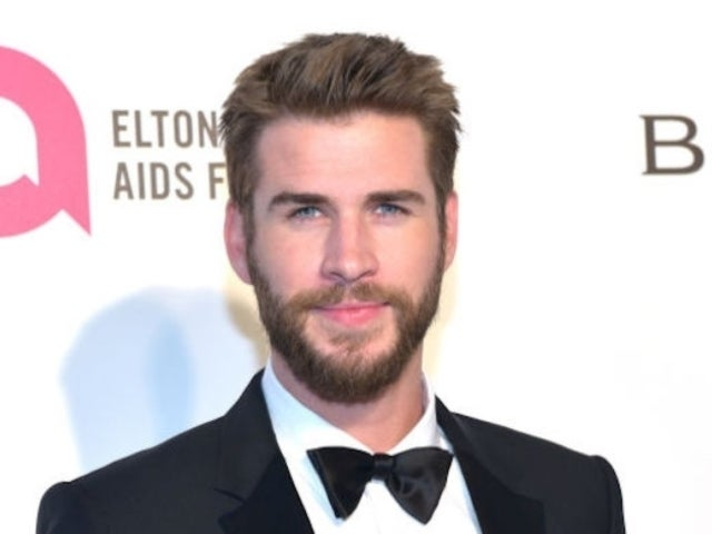 Liam Hemsworth Reveals Diet Led to Hospitalization