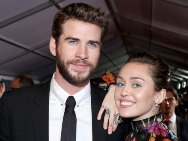 Miley Cyrus and Liam Hemsworth Breakup: A Look Back on Their Decade Together