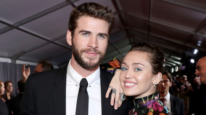 liam_hemsworth_miley_cyrus