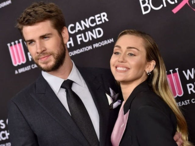 Have Miley Cyrus and Liam Hemsworth Spoken Since Their Split?