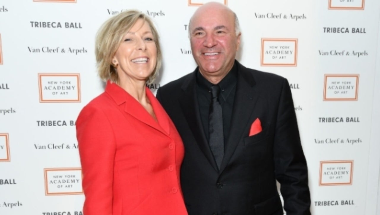 'Shark Tank' Star Kevin O'Leary's Wife's Defense Argues Over Other Boat's 'Unlit' Lights.jpg