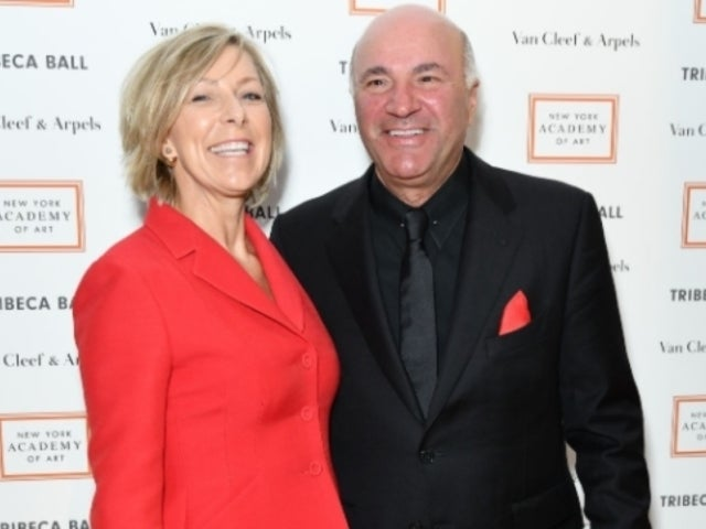 See Kevin O'Leary's 'Response' When Asked About Wife Linda and Fatal Boat Crash