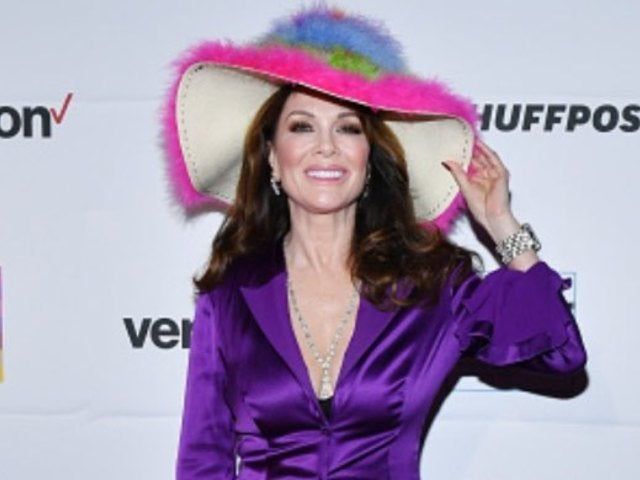 Lisa Vanderpump's Restaurant Defends Against Guest Who Claims She Got Sick, Defecated on the Floor