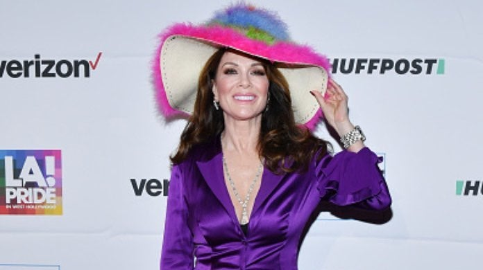 Lisa Vanderpump-2