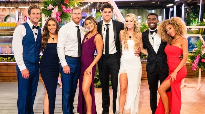 love-island-final-couples-finale-cbs-colin-young-wolf