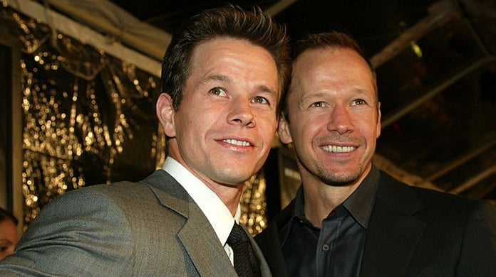 mark_donnie_wahlberg