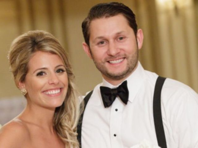 'Married at First Sight' Renewed for 6 More Seasons
