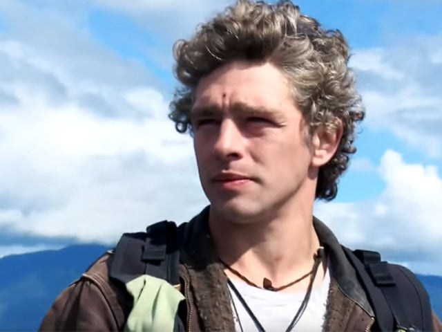 Matt Brown Alleges 'Alaskan Bush People' Producers Portrayed Him as a 'Crazy Person'
