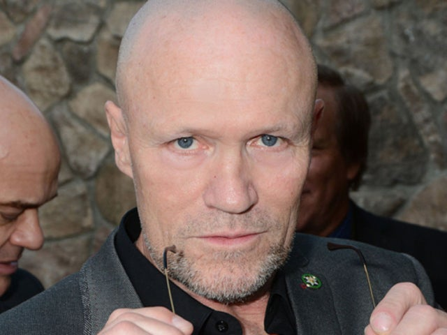 'Walking Dead' Alum Michael Rooker Joins 'Fast and Furious 9'
