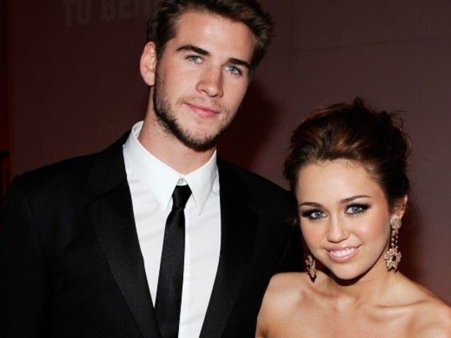 Liam Hemsworth Reportedly 'Heartbroken' Miley Cyrus 'Moved on So Quickly and Publicly'