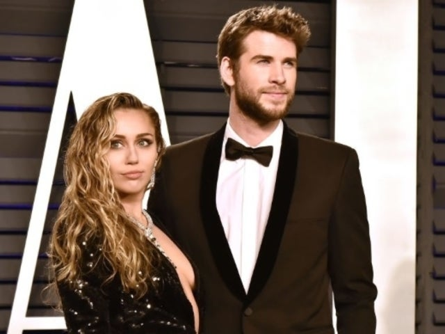 Miley Cyrus Denies Cheating on Liam Hemsworth in Candid Twitter Rant Amid Divorce
