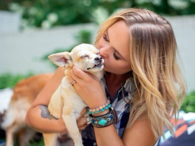 Miranda Lambert Announces Partnership With Tractor Supply Company and Her MuttNation Foundation