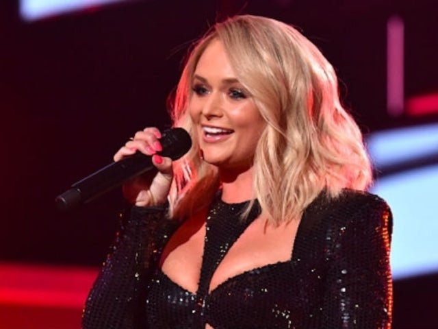 Miranda Lambert on Releasing Pop-Sounding Music: 'I Want to Stay in the Game'