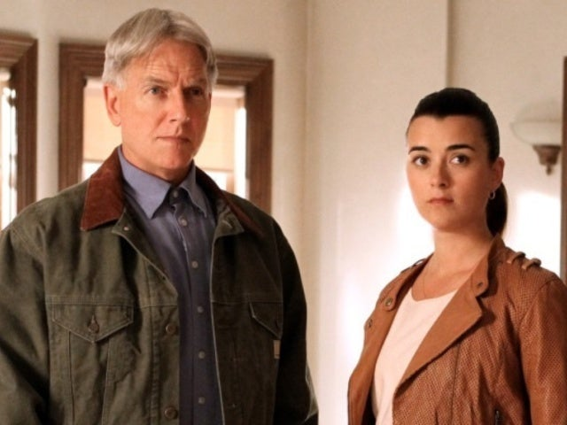 'NCIS': Ziva's Storyline Will Be a 'Bookend' for the Character