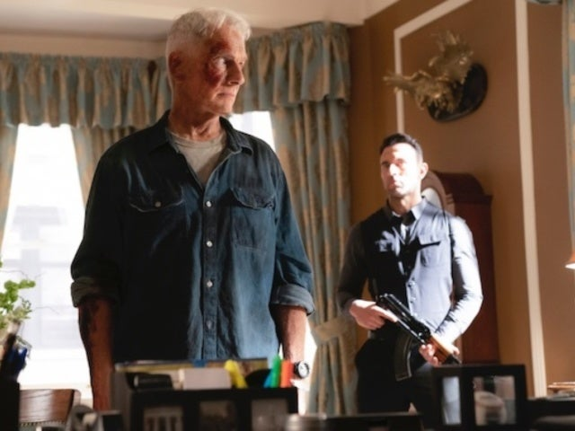 'NCIS' Season Premiere Cliffhanger Puts Ziva at Odds With Gibbs, and Social Media Goes Wild