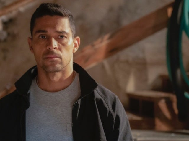 'NCIS': Torres' Fate Revealed After Intense Case