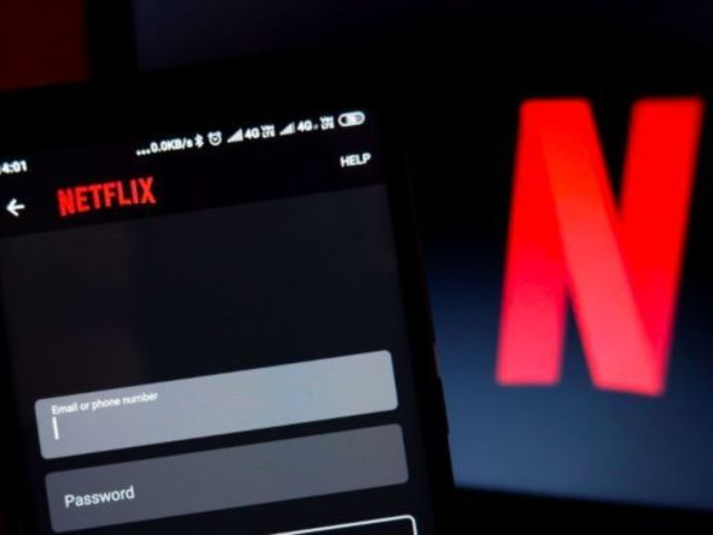 Netflix Adds Massive Amount of New Subscribers Over Past Few Months