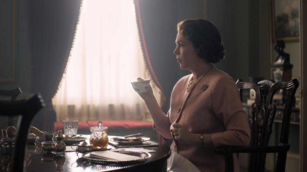 'The Crown' Season 4 Premiere Date, Trailer Released by ...