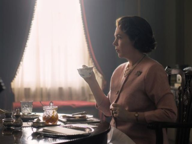 'The Crown': Netflix Accidentally Posts Full Season 3 Trailer