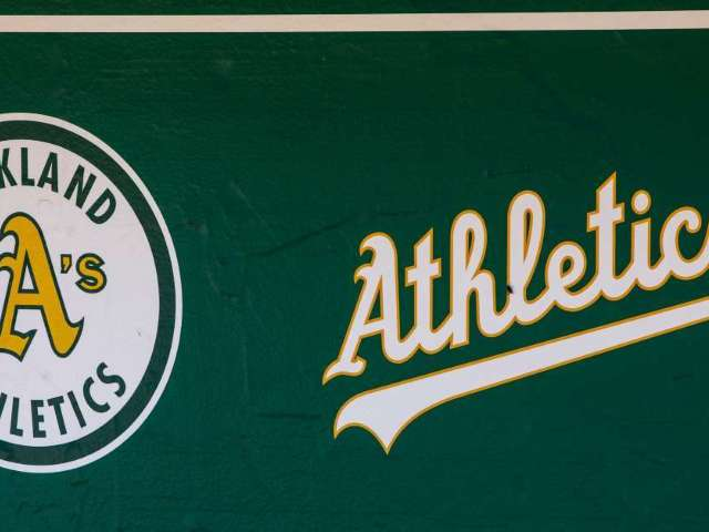 Oakland A's Announce Kids 12 and Under Free Through Rest of Season