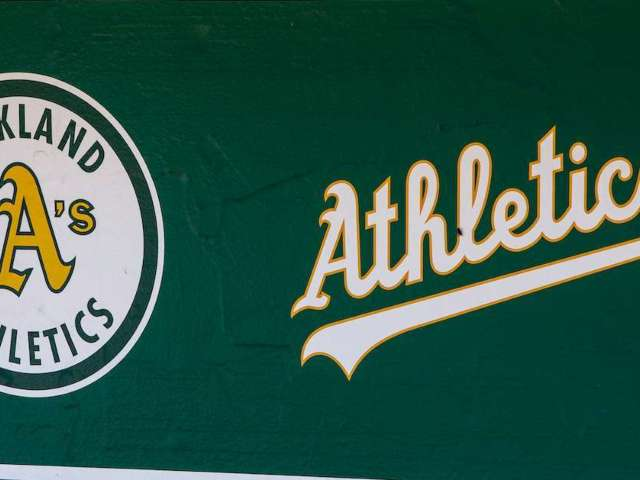 Fan Signed by Oakland A's After Radar Gun Showing Makes Minor League Debut and Strikes out Three Batters