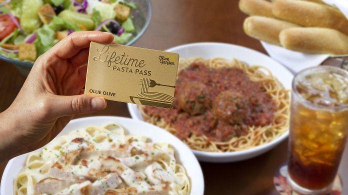 olive-garden-lifetime-pasta-pass