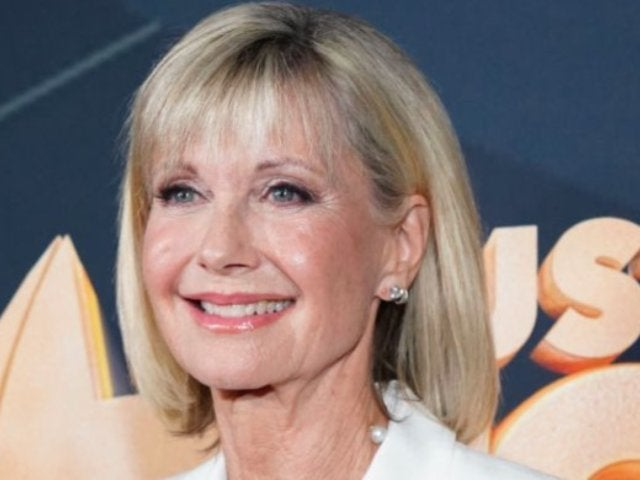 Olivia Newton-John 'Doing Great' Amid Stage 4 Breast Cancer Battle
