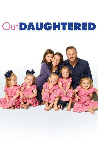 outdaughtered_default