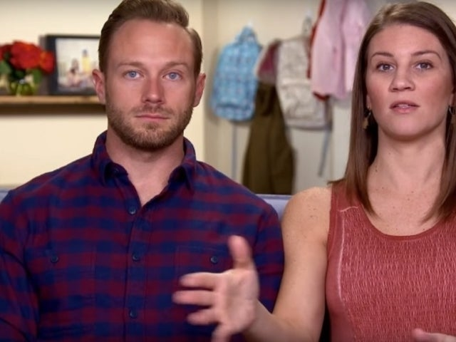 'OutDaughtered' Star Adam Busby Blasts Critics Who Slammed Him Over Sending Riley to Kindergarten
