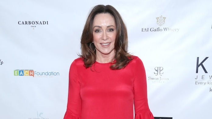 patricia-heaton_getty-Phillip Faraone : Stringer