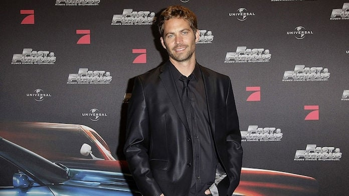 paul-walker-Getty-Florian Seefried : Stringer
