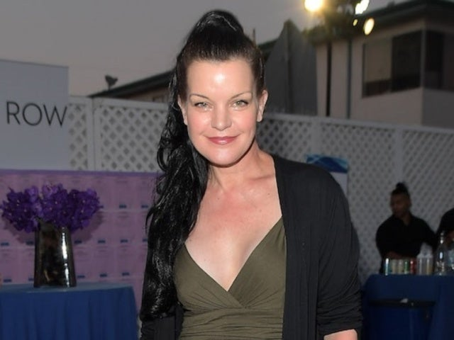 'NCIS' Alum Pauley Perrette Faces Backlash Over Tweet About Former Governor John Kasich