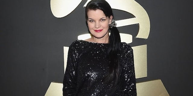 pauley-perrette_getty-Larry Busacca : Staff