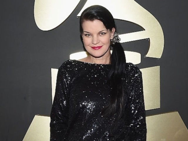 'NCIS' Alum Pauley Perrette Reveals Beer Pong Photo, and Fans Are Here for It