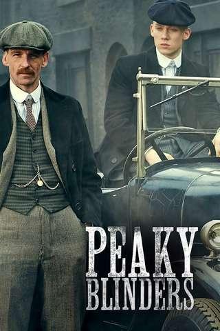 peaky_blinders_default