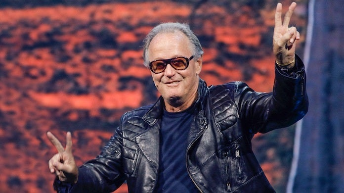 peter-fonda-getty-3