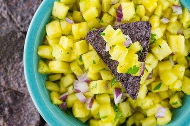 Pineapple_Salsa-RESIZED-9